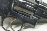 Historic Smith & Wesson Registered Magnum Texas Shipped - 22 of 25