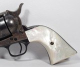 Colt SAA 38/40 Shipped to New Orleans 1916 - 6 of 20