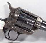 Colt SAA 38/40 Shipped to New Orleans 1916 - 3 of 20
