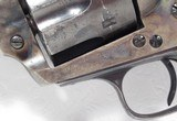 Colt SAA 38/40 Shipped to New Orleans 1916 - 8 of 20