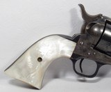 Colt SAA 38/40 Shipped to New Orleans 1916 - 2 of 20