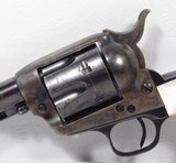 Colt SAA 38/40 Shipped to New Orleans 1916 - 7 of 20