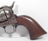 Colt SAA Etch Panel 44-40 Made 1879 - 6 of 19