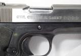 Colt 1911 – Randall Arms Hybrid 45 ACP - 6 of 16