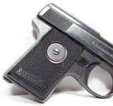 Walther Model 9 – 25ACP Semi-Auto - 2 of 13