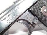 Walther Model 9 – 25ACP Semi-Auto - 7 of 13