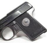 Walther Model 9 – 25ACP Semi-Auto - 5 of 13