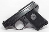 Walther Model 9 – 25ACP Semi-Auto - 4 of 13