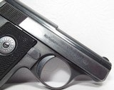 Walther Model 9 – 25ACP Semi-Auto - 3 of 13