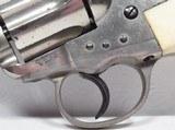 "Colt Model 1877 Double Action ""Lightning"" - 8 of 19"