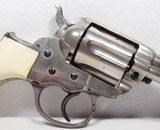 "Colt Model 1877 Double Action ""Lightning"" - 3 of 19"