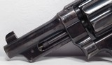 Smith & Wesson Triple Lock 45 Long Colt - 8 of 18