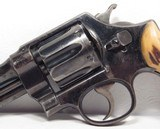 Smith & Wesson Triple Lock 45 Long Colt - 7 of 18