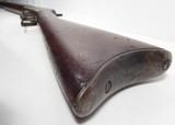 Rare Marlin Model 93 ½ Octagon Short Rifle - 23 of 23