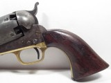 Colt 3rd Model Dragoon Made 1859 - 6 of 19