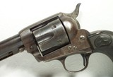 Colt SAA 45 Made 1914 - 7 of 20