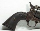 Colt SAA 45 Made 1914 - 2 of 20