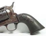 Colt SAA 45 Made 1914 - 6 of 20