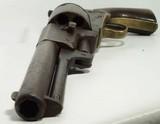 Colt 3rdModel Dragoon—Texas/Confederate History - 15 of 20