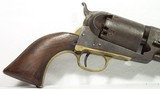 Colt 3rdModel Dragoon—Texas/Confederate History - 2 of 20