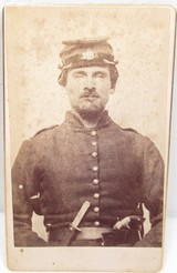 I*XL Bowie – Union Solider Identified - 20 of 21