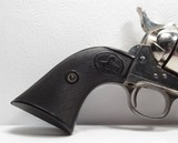 Colt Single Action Army 44-40 Roll Die made 1899 - 2 of 19