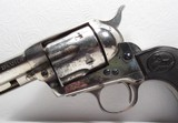 Colt Single Action Army 44-40 Roll Die made 1899 - 7 of 19