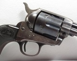 "Colt SAA 45 - 7 ½"" Barrel Shipped 1911 - 3 of 20"