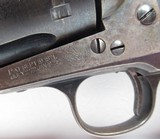 "Colt SAA 45 - 7 ½"" Barrel Shipped 1911 - 8 of 20"