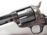 "Colt SAA 45 - 7 ½"" Barrel Shipped 1911 - 7 of 20"