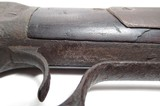 Winchester 1886 45 cal. Relic Condition - 18 of 20