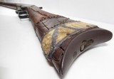 Winchester 1873 First Model Indian Owned - 19 of 25
