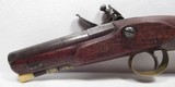 H.W. Mortimer Flintlock Pistol - 7 of 15