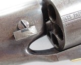 Colt 1860 Army 44 Made 1863 – Civil War - 11 of 23