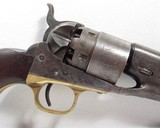 Colt 1860 Army 44 Made 1863 – Civil War - 3 of 23