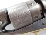 Colt 1860 Army 44 Made 1863 – Civil War - 10 of 23