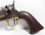 Colt 1860 Army 44 Made 1863 – Civil War - 7 of 23