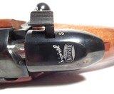 Mauser Model 2000 .30-06 Cal. - 16 of 22