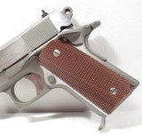 Randall-Curtis E Lemay 4-Star Model w/Case - 8 of 19