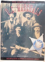 10 Books – Colt's/Rangers/Marshals/Autographed Copies & More - 19 of 21