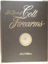 """The Book of Colt Firearms"" and ""Patterson Colt Pistol Variations"" - 9 of 10"