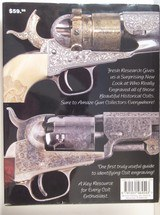 """The Book of Colt Firearms"" and ""Patterson Colt Pistol Variations"" - 8 of 10"