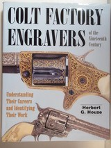 """The Book of Colt Firearms"" and ""Patterson Colt Pistol Variations"" - 7 of 10"