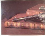 """Great Gunmakers for the Early West"" – Autographed 3 Vol. Set & More - 10 of 11"