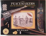 """Great Gunmakers for the Early West"" – Autographed 3 Vol. Set & More - 7 of 11"