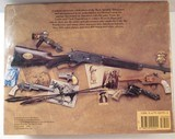 """Great Gunmakers for the Early West"" – Autographed 3 Vol. Set & More - 8 of 11"