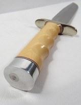 Randall Made Knife (RMK) Model 1-7, Circa 1970 - 14 of 19