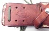 """Randall Made Knife (RMK) Model 17 """"Astro"""" Vietnam War - 15 of 18"""