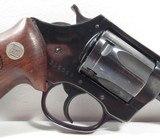 Charter Arms 44 Bulldog - 4 of 16
