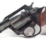 Charter Arms 44 Bulldog - 8 of 16